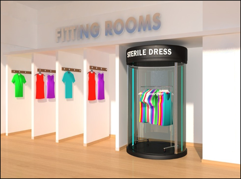 fitting_rooms